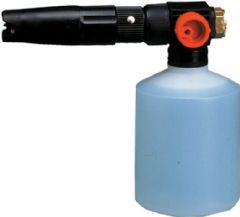 Interpump Foam Kit - 1.6 Jet FOAMER2